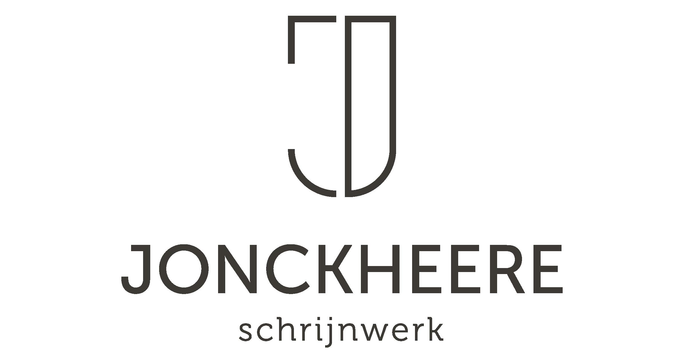 Jonckheere